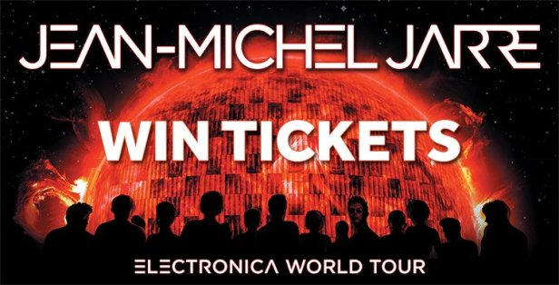 win-tickets-jarre